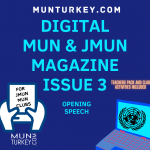 MUN MAG NO 3