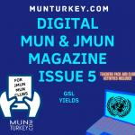 MUN MAG NO 5