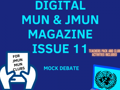 MUN MAG NO 11